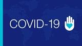 UHC COVID-19